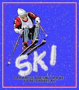 ski_rs