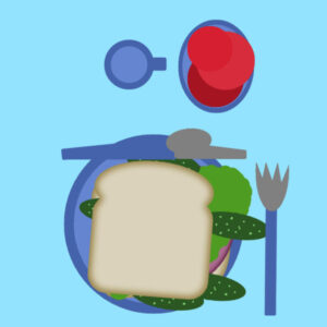 table-and-sandwich-day-2