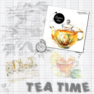 tea-time-resized