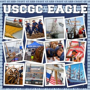uss-eagle-rs