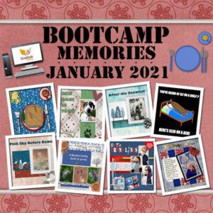 bootcamp-jan-2021_scaled-2