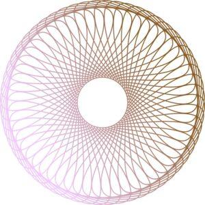 circle-doodle