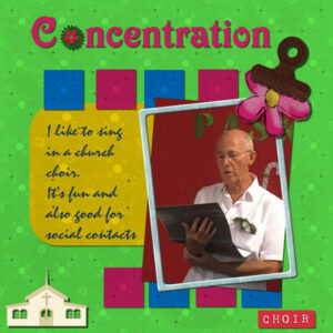 concentration-600-7