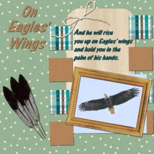 eagle-feather-600