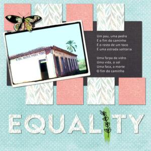 equality600