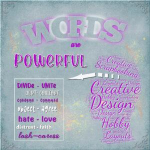 words-600-2