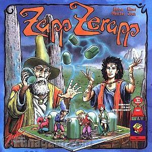 zapp-zerapp-3