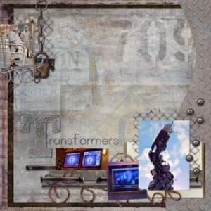 2017-transformers-600-2