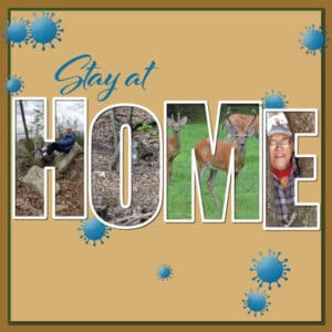 2021-2-19-stay-at-home-2-kmess_covidtemplate2-600