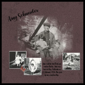 amy-schneider-sm