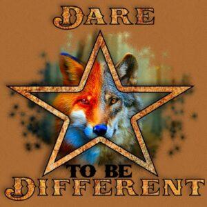 dare_rs