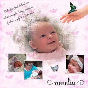 day-1-baby-amelia_600