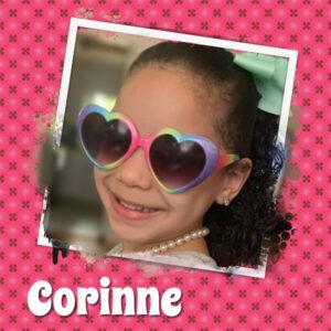 day-3-corinne_600