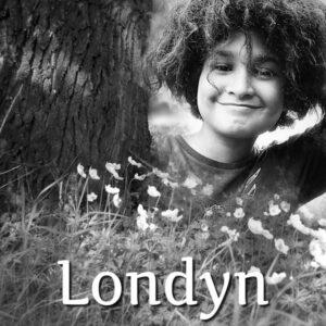 day-4-londyn_600