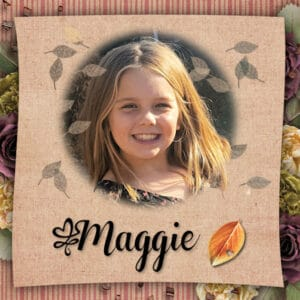 day-5-maggie_600