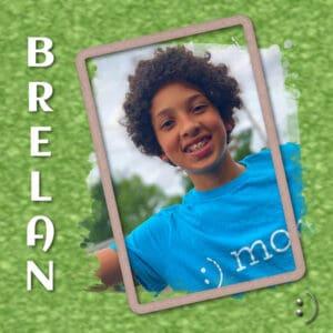 day-6-brelan_600