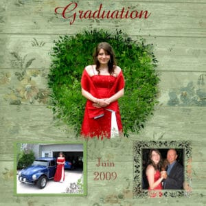 graduation-myriam-600