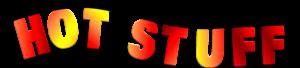 hotstuff-sm