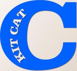 kitcatsm-2