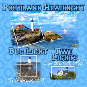 lighthouses-nearby_rs