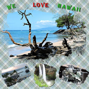 love-hawaii
