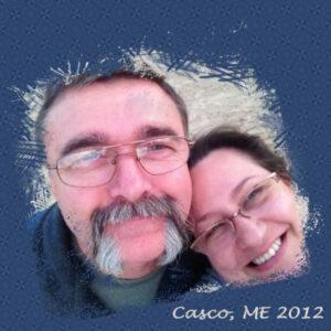 love-mask-cahallenge-600-day-3