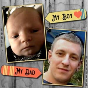 my-boy-my-dad_600