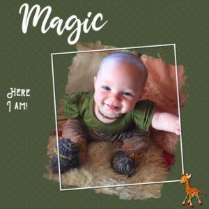 magic-here-i-am_scaled