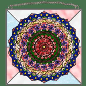 mandala-stained-glass-window-sm