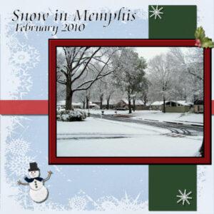 memphis-snow_600