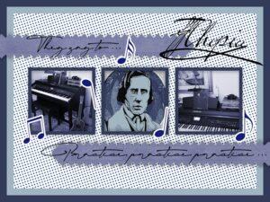 piano_rs-_-minka