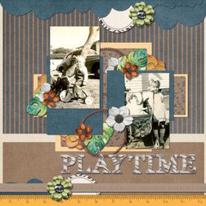 playtime-600