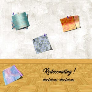 redecorating-sm