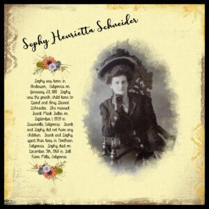 sophy-schneider-sm