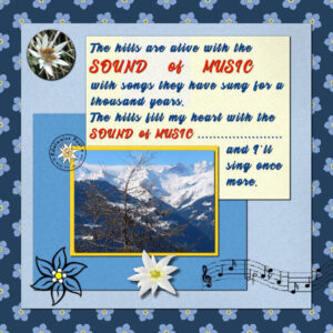 sound-of-music-600
