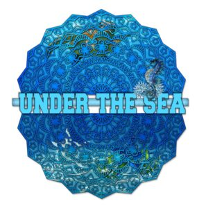 under-the-sea-rs