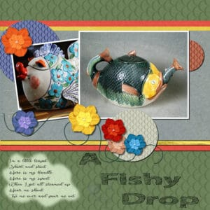 a-fishy-drop-resized