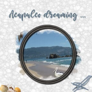 acapulco-dreaming_scaled