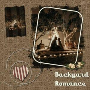backyard-romance-resized-2