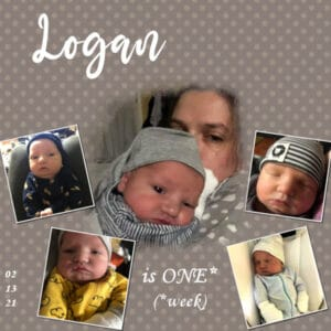 logan-is-one_scaled