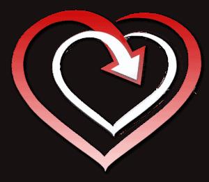 loulou-pbs-escale-amoureuse-e08