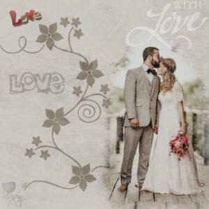 love-2-resized