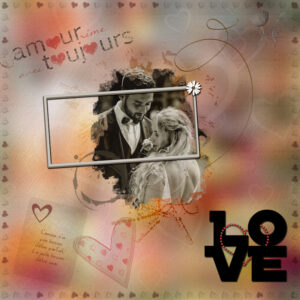 love-resized