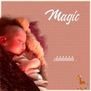 magic-sleeping_scaled