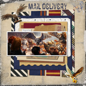 mail-delivery-resized