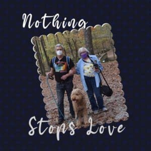 nothing-stops-love-600-2