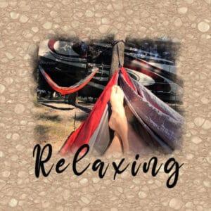 relaxing-600