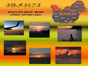 sunsets-hi-il-al-600