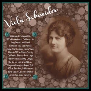 viola-schneider-sm