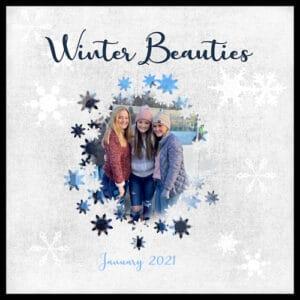 winter-beauties-2021-sm